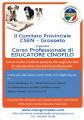 corso-educatore-cinofilo-png