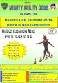 rally-o-28-dicembre-2014-png
